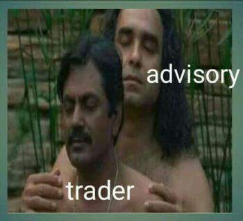 Markets Humor - 396164