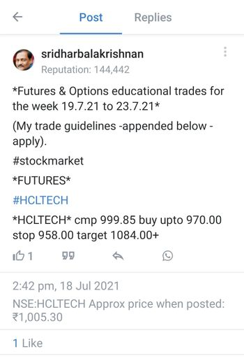 HCLTECH - 3994376