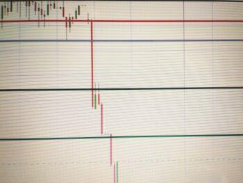 @krushu's activity - chart - 401880