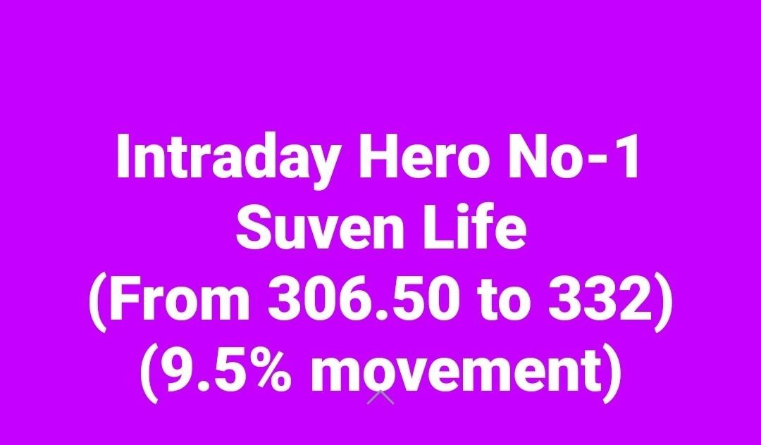 SUVEN - 438991