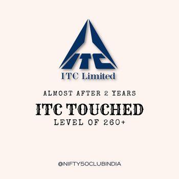 ITC - 5280858