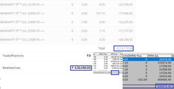 @wealthfirst's activity - chart - 1005855