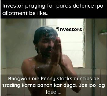 IPOs - 4862666
