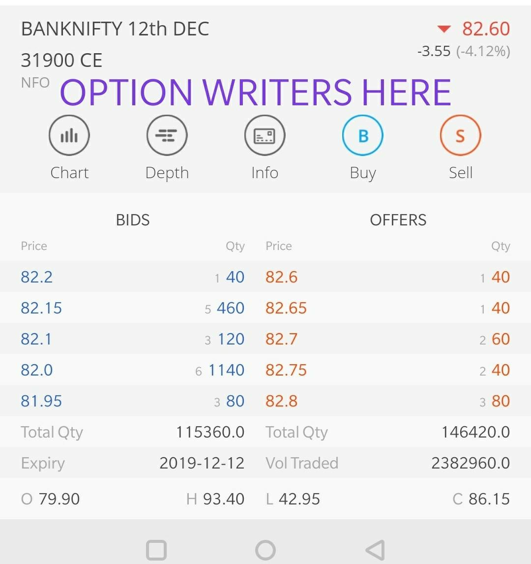 IDX:NIFTY BANK - 473244