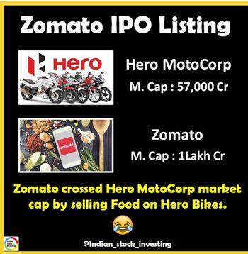 Markets Humor - 3988544