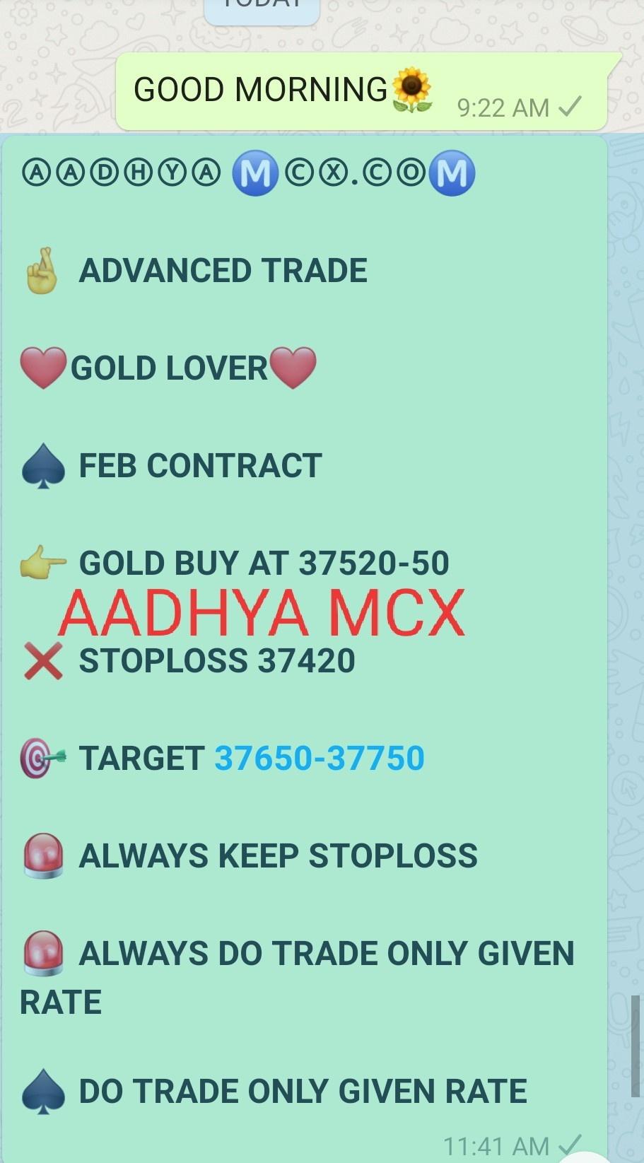 @ruahar's activity - 481250