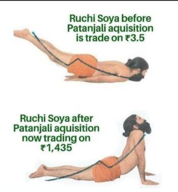RUCHI - 995292