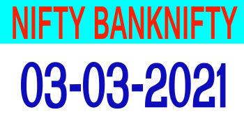 IDX:NIFTY BANK - 2312122