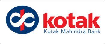 KOTAKBANK - 2305591