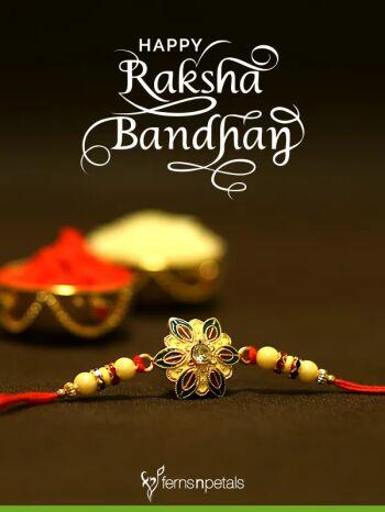@dineshpankade's activity - 1106552