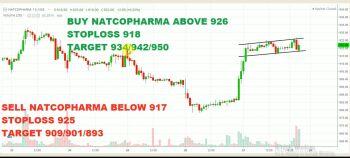 NATCOPHARM - chart - 1707714