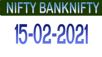 IDX:NIFTY BANK - 2175215