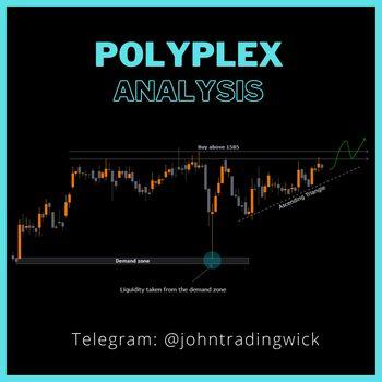 POLYPLEX - 4515170
