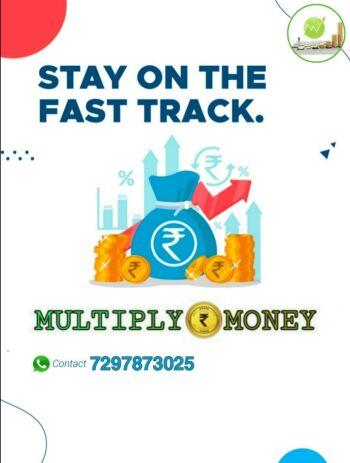@multiplymoney's activity - 1443278