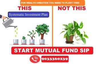 Mutual Funds - 4755259