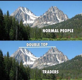 Markets Humor - 1023310