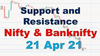 IDX:NIFTY BANK - 2770104