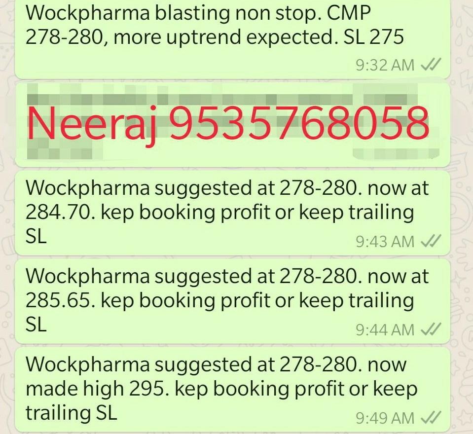 neerajs activity - 538799