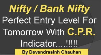 IDX:NIFTY BANK - 2734427