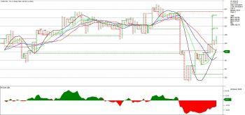CONCOR - chart - 1087762