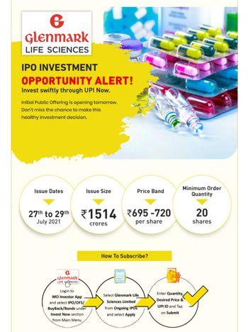 @dreambig's activity - chart - 4015436