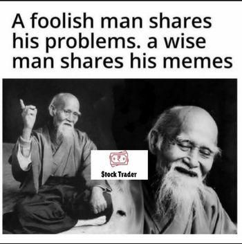 Markets Humor - 3367620