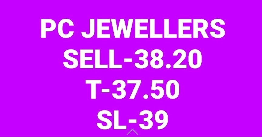 PCJEWELLER - 366748
