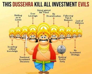 @dineshpankade's activity - 1527547