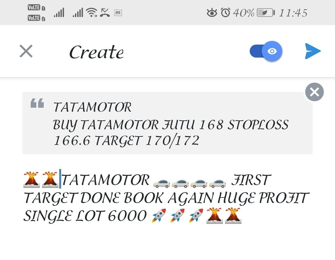 TATAMOTORS - 478847
