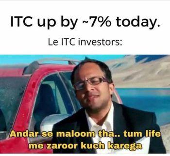 ITC - chart - 4730711