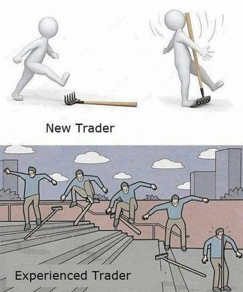Markets Humor - chart - 3604620
