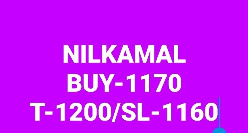 NILKAMAL - 361739