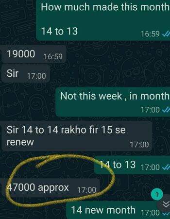 @sanjay-Hyx5XApRN's activity - 1912277