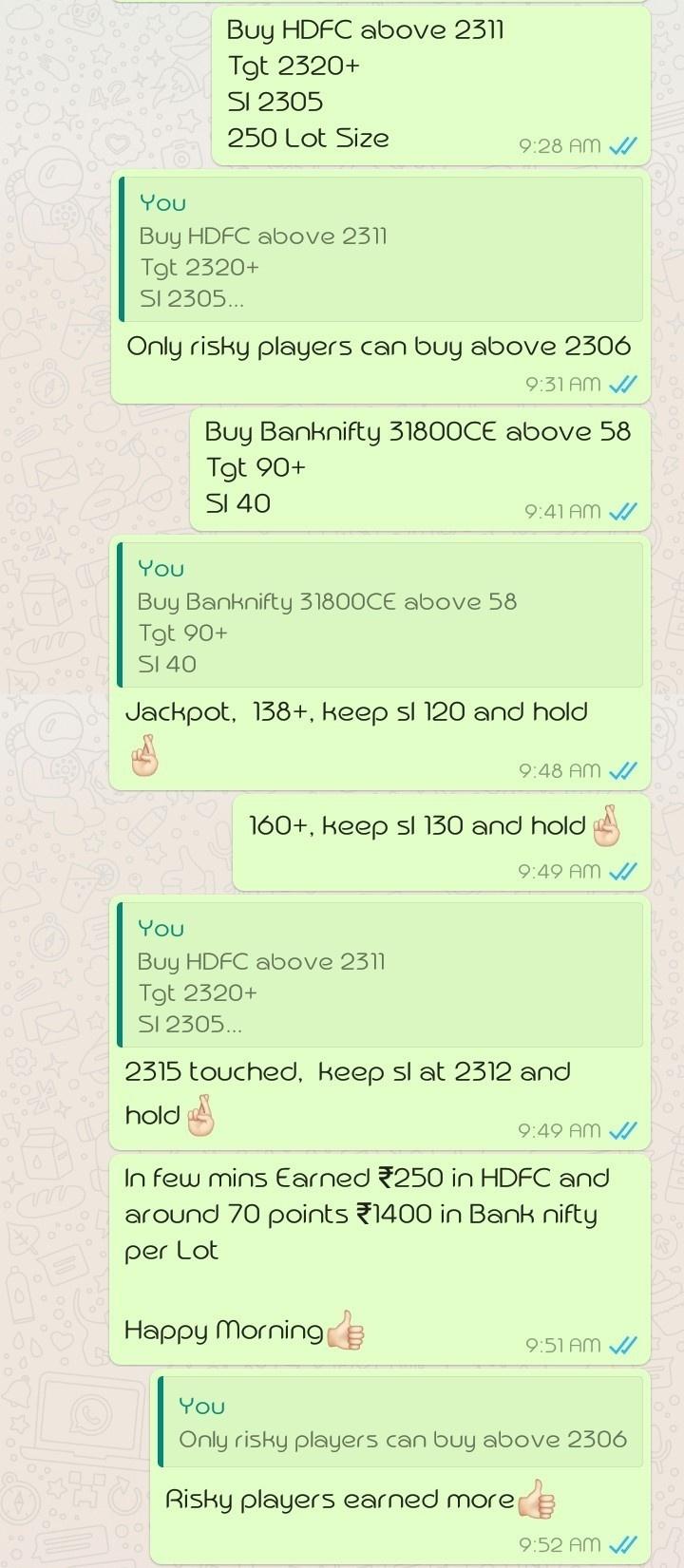 @trader-r1jKQChOE's activity - 466047
