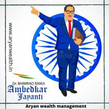 @shubhamkumararyan's activity - 2696507