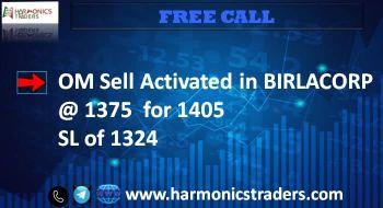 BIRLACORPN - 4153837