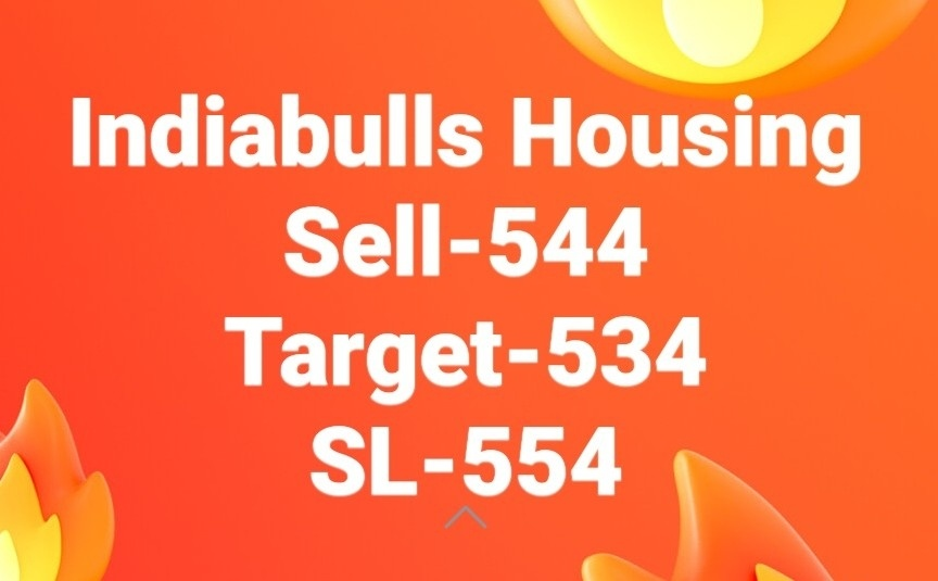 IBULHSGFIN - 316453