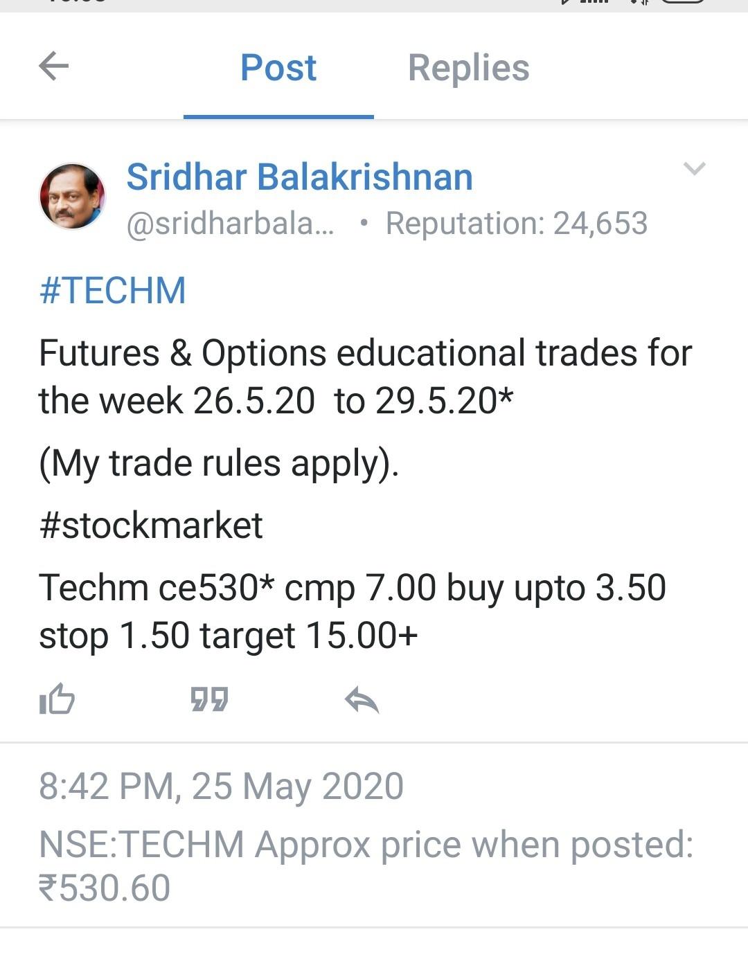 TECHM - 844028