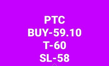 PTC - 346107