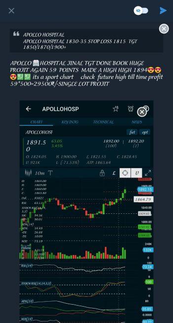 APOLLOHOSP - 1341520