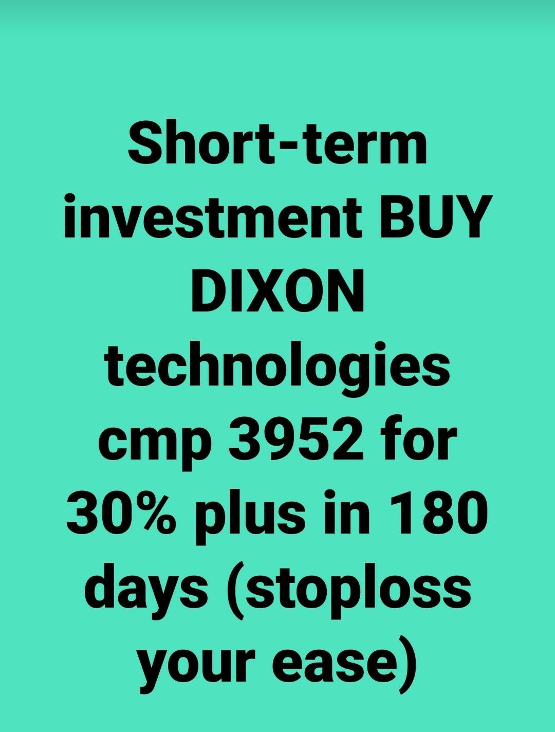DIXON - 513343