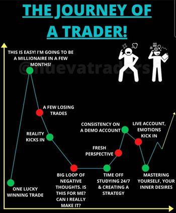 Trading University - 4081422