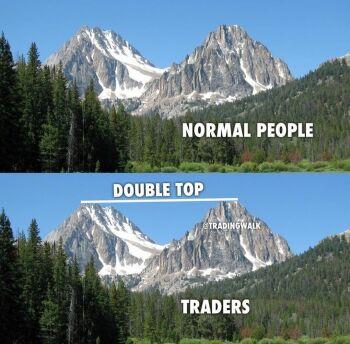 Markets Humor - 985015