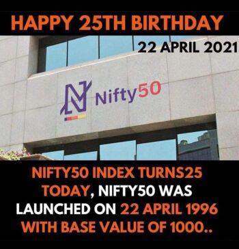 IDX:NIFTY 50 - 2791804
