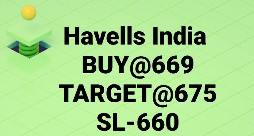 HAVELLS - 316219