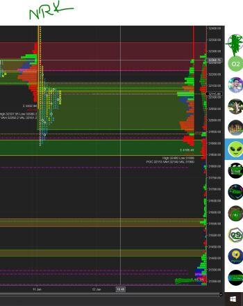 IDX:NIFTY BANK - chart - 1922421