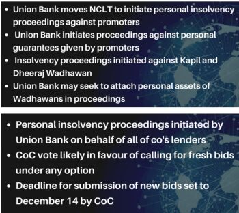 UNIONBANK - 1720104