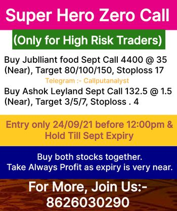JUBLFOOD - chart - 4837492
