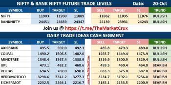 @mukeshgupta's activity - 1497847