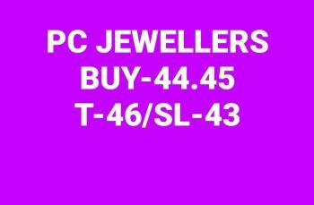 PCJEWELLER - 364650
